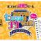 オンライン謎解きゲーム2.5 次元ダンスライブALIVESTAGE『空森学園七不思議のナゾをとけ!!』