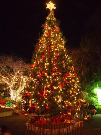 第2弾!12月は、聖夜の遊園地で「素敵な国の暗闇コン~サンタクロースからの贈り物~」(暗闇コン×脱出ゲーム)